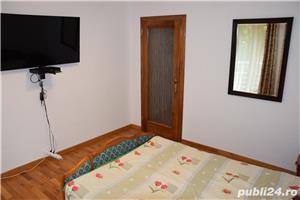 Apartament la casa 3 camere de inchiriat Sibiu Central - imagine 3