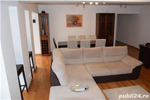 Apartament la casa 3 camere de inchiriat Sibiu Central - imagine 7