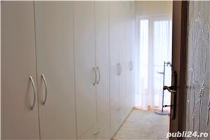 Apartament la casa 3 camere de inchiriat Sibiu Central - imagine 8