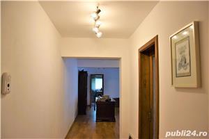 Apartament la casa 3 camere de inchiriat Sibiu Central - imagine 5