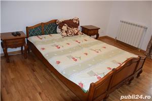 Apartament la casa 3 camere de inchiriat Sibiu Central - imagine 4