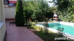 Vila 8 camere - Iancu Nicolae - imagine 8