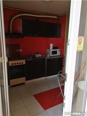 Apartament Aradului Bloc Nou  - imagine 7