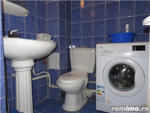 3 camere DECOMANDAT, MANASTUR! - imagine 9