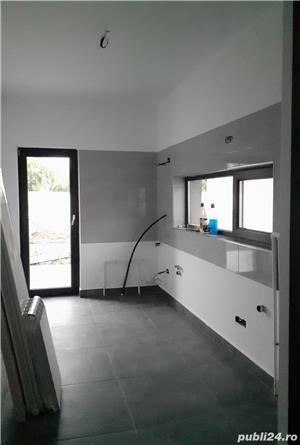 Dimitrie Leonida,vila moderna,4 camere,curte,direct dezvoltator - imagine 6