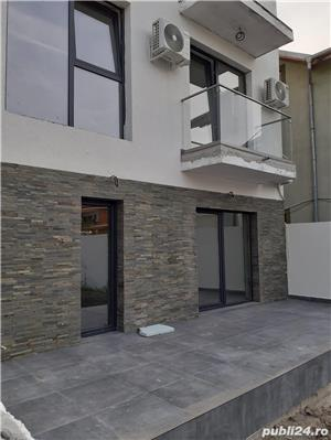 Dimitrie Leonida,vila moderna,4 camere,curte,direct dezvoltator - imagine 2