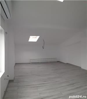 Dimitrie Leonida,vila moderna,4 camere,curte,direct dezvoltator - imagine 8