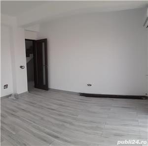 Dimitrie Leonida,vila moderna,4 camere,curte,direct dezvoltator - imagine 3