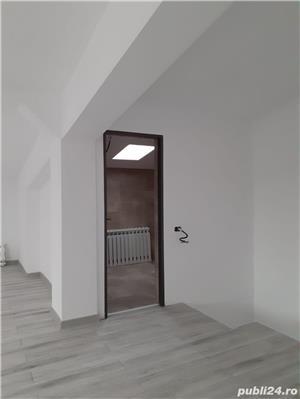 Dimitrie Leonida,vila moderna,4 camere,curte,direct dezvoltator - imagine 5