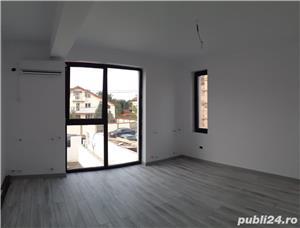 Dimitrie Leonida,vila moderna,4 camere,curte,direct dezvoltator - imagine 7