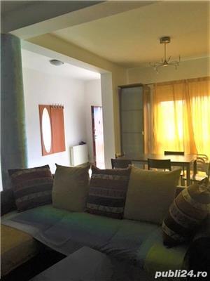 apartament 87 mp + terasa de 8 mp , loc parcare si curte indiviza 131 mp - imagine 5