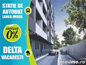 Avans 5% - Rezidential Stradal, 2 cam - 51mp, Vitan Barzesti - imagine 8