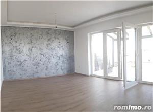 Chișoda- construcție noua-95.000 euro - imagine 10