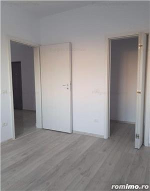 Ap. 2 camere decomandat+curte proprie+loc parcare - comision 0 - imagine 7