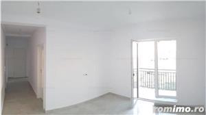 Ap. 2 camere decomandat+curte proprie+loc parcare - comision 0 - imagine 8