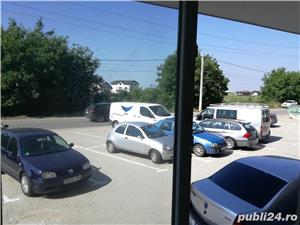 Spatiu comercial stradal Militari Auchan - imagine 6