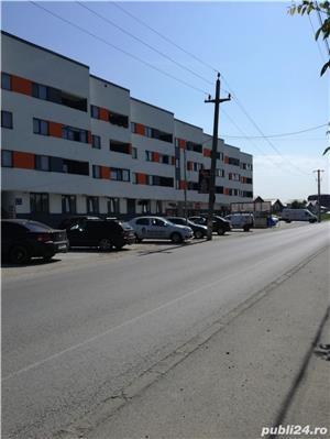 Spatiu comercial stradal Militari Auchan - imagine 7