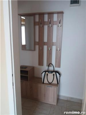 Balcescu, et3, 2 camere, renovat, 330 euro  - imagine 5