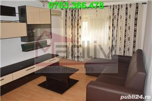 Apartament modern, zona Craiovita Noua - Fortuna - imagine 2