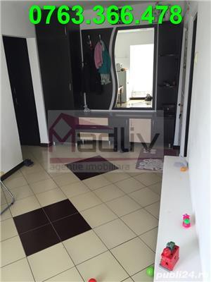 Apartament modern, zona Craiovita Noua - Fortuna - imagine 6