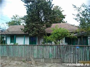 Casa Chilia Veche, Tulcea - imagine 2