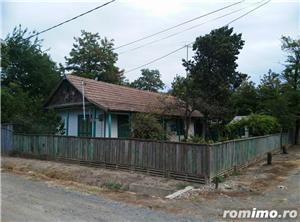 Casa Chilia Veche, Tulcea - imagine 1