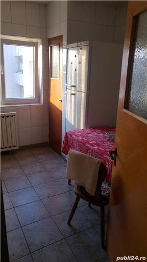 13Septembrie-Prosper,Sebastian,Drumul Sarii,stradal,etaj 7,decomandat,2 grupuri sanitare,mobilat - imagine 6