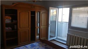 13Septembrie-Prosper,Sebastian,Drumul Sarii,stradal,etaj 7,decomandat,2 grupuri sanitare,mobilat - imagine 8