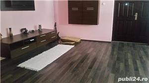 Spatiu/birou pt firma, 30mp, la vila, Nicolina-Belvedere, CT, 330 euro/l - imagine 1