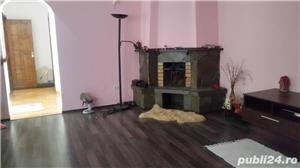 Spatiu/birou pt firma, 30mp, la vila, Nicolina-Belvedere, CT, 330 euro/l - imagine 3