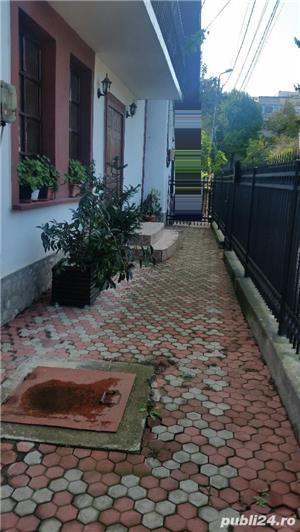 Spatiu/birou pt firma, 30mp, la vila, Nicolina-Belvedere, CT, 330 euro/l - imagine 6