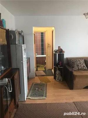 Apartament 2 camere Mobilat Utilat etaj 3- Berceni/Luica - imagine 3