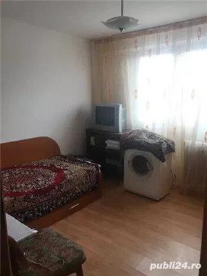 Apartament 2 camere Mobilat Utilat etaj 3- Berceni/Luica - imagine 4