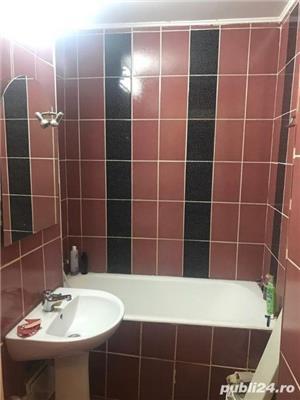 Apartament 2 camere Mobilat Utilat etaj 3- Berceni/Luica - imagine 2