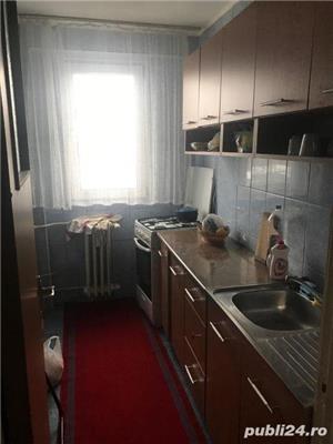 Apartament 2 camere Mobilat Utilat etaj 3- Berceni/Luica - imagine 5