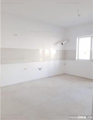 Ap. 3 camere in vila cu 4 apartamente-66.000 euro - imagine 5
