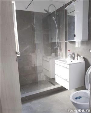 Ap. 3 camere in vila cu 4 apartamente-66.000 euro - imagine 1