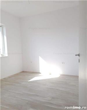 Ap. 3 camere in vila cu 4 apartamente-66.000 euro - imagine 3