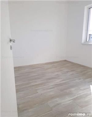 Ap. 3 camere in vila cu 4 apartamente-66.000 euro - imagine 4