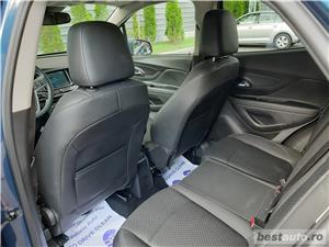 Opel Mokka 1.6 CDTI COSMO - Diesel - 136 cp , Model Cosmo, Innovation, Full Option - EURO 6 - imagine 7
