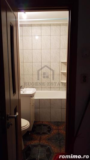 Apartament cu 2 camere in zona Doamna Ghica - imagine 10