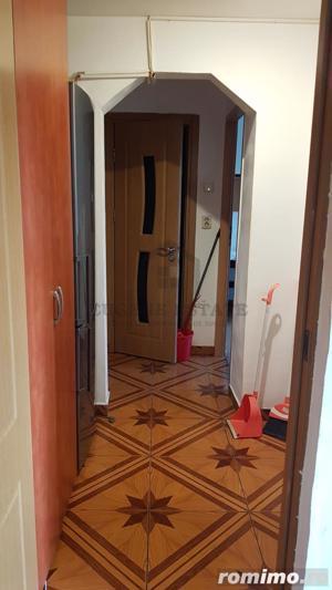 Apartament cu 2 camere in zona Doamna Ghica - imagine 4