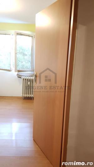 Apartament cu 2 camere in zona Doamna Ghica - imagine 7