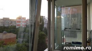 Apartament cu 2 camere in zona Doamna Ghica - imagine 9
