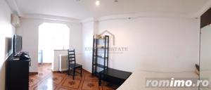 Apartament cu 2 camere in zona Doamna Ghica - imagine 1