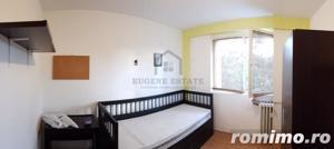 Apartament cu 2 camere in zona Doamna Ghica - imagine 8