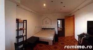 Apartament cu 2 camere in zona Doamna Ghica - imagine 2