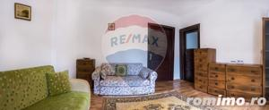 Apartament cu 2 camere in zona Garii disponibil imediat - imagine 2