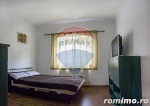 Apartament cu 2 camere in zona Garii disponibil imediat - imagine 4