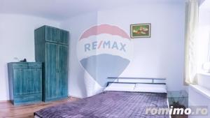 Apartament cu 2 camere in zona Garii disponibil imediat - imagine 6